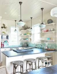 166 Best Grace Room Ideas by Our Favorite Coastal Kitchens U2013 The Distinctive Cottage