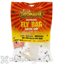 fly control how to get rid of u0026 keep flies away fly killer poison