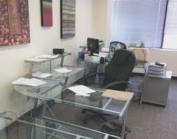 furniture kitchener waterloo kitchen and kitchener furniture corner office table home office