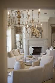 100 chandelier decor matilda floral chandelier relish decor