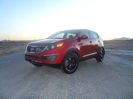 lexus rx300 tires size list of cars that fit 235 55 r18 tire size what models fit u0026 how