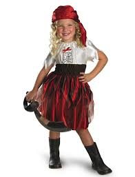 Pirate Halloween Costumes Toddlers 16 Halloween Costume Images Costumes