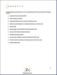 proposal template sampleproject proposal template sample