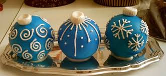 cake ornaments craftybaking formerly baking911