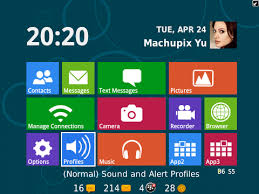 themes blackberry free download free diy theme danna win8 like 9700 theme blackberry forums at
