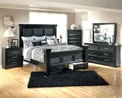 bedroom sets queen for sale queen bedroom sets sale hazelnut 5 queen panel bedroom queen