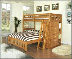 Loft Bunk Beds For Adults Cool Bunk Bed For Adults Ianwalksamerica