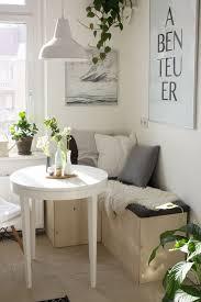 kleine schlafzimmer gestalten kleines zimmer einrichten ideen wohndesign 2017 cool attraktive