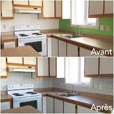 adhesif meuble cuisine autocollant meuble cuisine avec revetement adhesif meuble cuisine