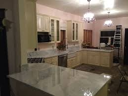 Cabinets To Go Redlands Ca Simply Staging By Sara U2014the Eyes To See U2013 The Kitchen