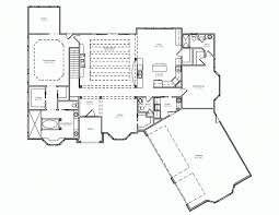 Wayne Home Floor Plans House Plan For Ranch Homes Floor Plans Dimensions Monticello Style