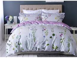 Mauve Comforter Sets Bedding U0026 King Size U0026 Queen Size Bedding Sets Online Sale