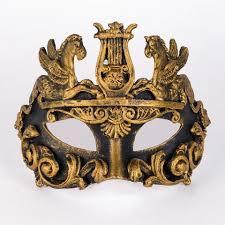 mens venetian masks masquerade masks for men men s venetian masks vivo masks