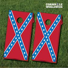 Confderate Flag Confederate Flag Game Worldwide