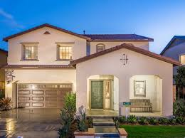 2 Bedroom House For Rent In Edmonton Fontana Real Estate Fontana Ca Homes For Sale Zillow