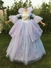 fairy godmother halloween costume popular fairy godmother dress buy cheap fairy godmother