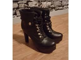 svea skor svea skor stl 41 på tradera boots och kängor storlek 41