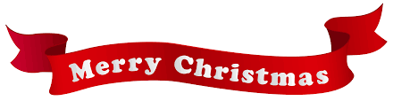 merry christmas banner merry christmas banner png clipart image gallery yopriceville
