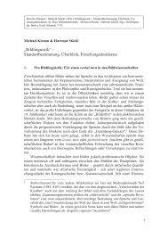 Wellmann K Hen Klemm Michael Hartmut Stöckl 2011 Bildlinguistik