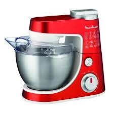 jeux de cuisine masterchef moulinex masterchef gourmet cuisine machine avec blender achat