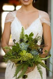 wedding flowers greenery 35 save money greenery fern wedding ideas deer pearl flowers