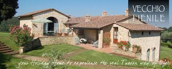 vecchio fienile tuscany villas and apartments with pool vecchio fienile and