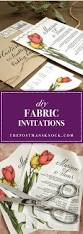 invite through text free printable invitation design