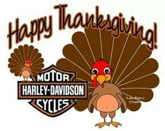 pin by akers on thanksgiving harley davidson