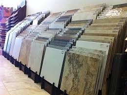 all wholesale flooring in fort myers fl yellowbot