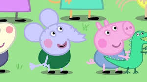 peppa pig movies u0026 tv google play