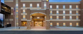 Hilton Garden Inn South Sioux Falls - home2 suites sioux falls hotel sanford medical center