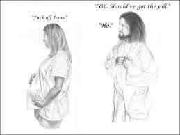 Jesus Drawing Meme - oh jesus meme collection 1mut com 2 1 mesmerizing universe trend