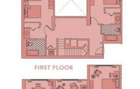 Disney Saratoga Springs Floor Plan Ask Ireland