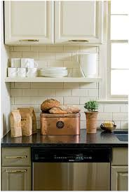 Kitchen Furniture Online India by Wall Mounted Kitchen Shelves Online Wall Mounted Kitchen Shelves