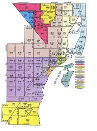 Dallas County Zip Code Map by Miami Florida Zip Code Map Zip Code Map