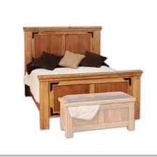 Artisan Home Furniture Wayfair - Artisan home furniture