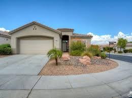 upgraded flooring palm desert estate palm desert ca homes