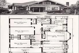 bungalow floor plans chicago bungalow floor plans vintage bungalow floor plans plans