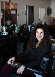 nanci u0027s barber shop expanding to hingham news the patriot