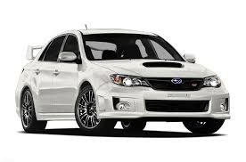 subaru sedan white major ford and subaru recalls bestride