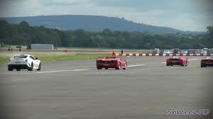 f50 top gear enzo vs f50 vs 599 gto top gear track
