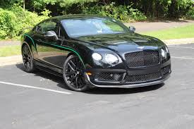 bentley continental gt3 engine 2015 bentley continental gt3 r stock 5nc049432 for sale near