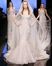 dreaming of wedding dress henry thornton dubai dreaming inspiring gowns