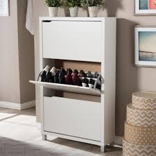 closet under bed bathroom best front door shoe storage ideas on pinterest for
