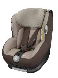 si ge auto groupe 2 3 b b confort sige bb confort opal jpg