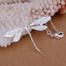 wholesale silver necklace pendants images Best 25 wholesale silver jewelry ideas turkish jpg