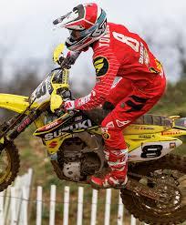 local motocross races motocross action magazine mxa u0027s weekend scuttlebutt news roundup