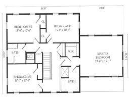 simple floor plan maker floor plan design black and white floor plans floor plan designer