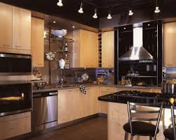 kitchen design ideas gallery 4 cool design kitchen ideas by