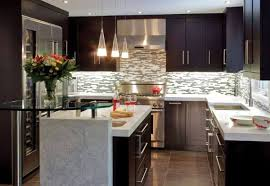 Renovation Ideas Small Pictures To by Kitchen Best Small Kitchen Remodel Ideas Awesome Small Kitchen